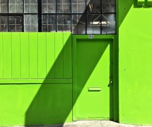 green, shadow, and lime image