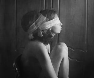 art, photography, and surrealismo image