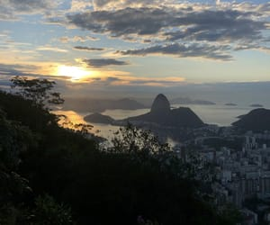 brazil, riodejaneiro, and weheartit image