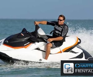 sea doo mn and sea doo spark rental mn image