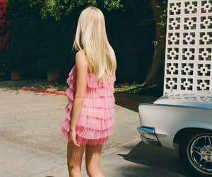 belleza, Zara, and moda image