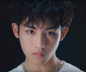 idol, kpop, and lucas image