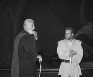 attack of the clones, obi wan, and sw image