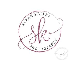 etsy, handwritten font, and logo watermark image