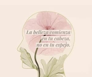 amor, no, and quotes image