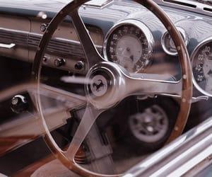aesthetics, cars, and ferrari image
