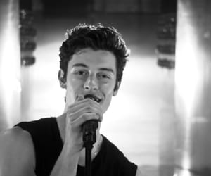 shawn, discoverfeed, and shawn mendes image