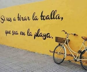 frases and beach image