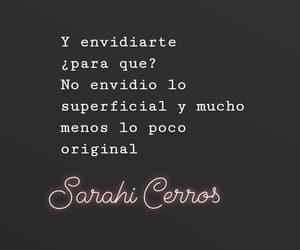 frases en español and indirectas image