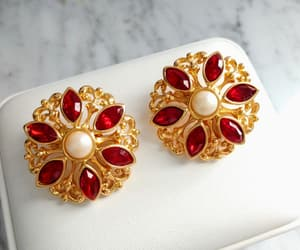 accessories, designer, and accesorize image