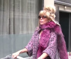 memes, reaction, and wendy williams image