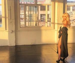 dove cameron, fashion, and actress image