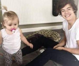 Harry Styles and boyfriend harry image