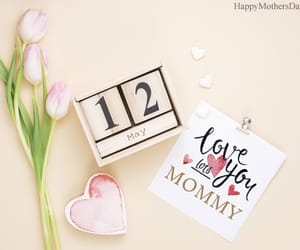 happy mothers day, mothers day 2019, and 12th may 2019 moms day image