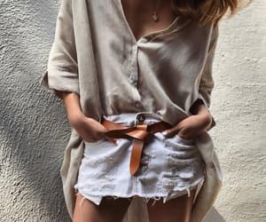 blogger, fashion, and Isabel marant image