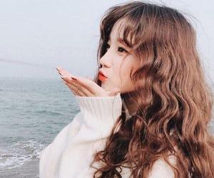 yuqi, aesthetic, and kpop image