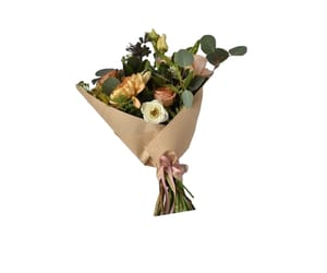 flowers and png image
