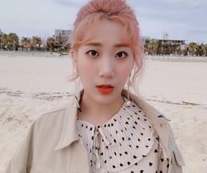 girl, bol4, and kpop image