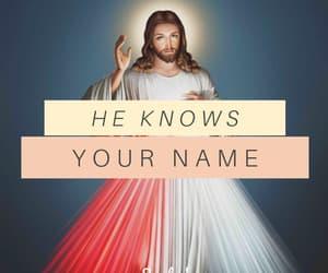article, christian, and Catholic image
