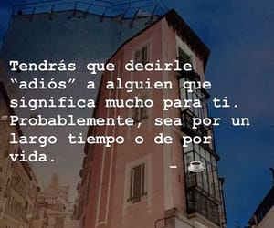 quotes, sayings, and frases image