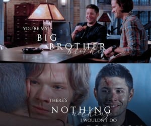 aesthetic, brothers, and fandom image