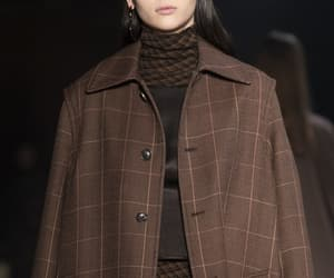 brown, details, and fashion image