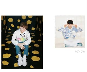 txt, soobin, and taehyun image