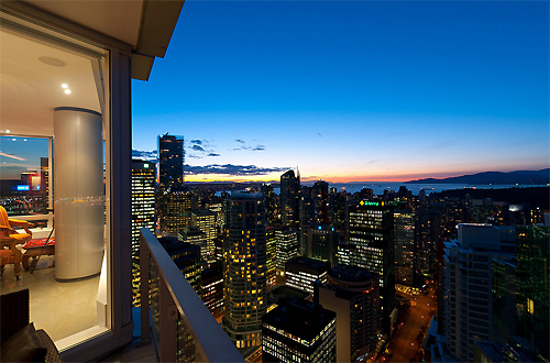 article, british columbia, and montreal image
