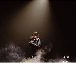 louis, performance, and tomlinson image