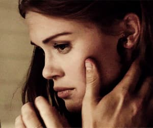 gif and lydia martin image