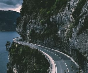 wallpaper, nature, and travel image