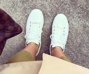 fashion, sneakers, and aldo image