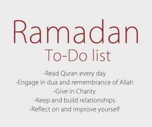 images, Ramadan, and status image