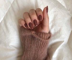 My Nail Inspo