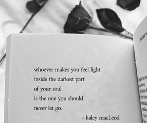 quotes, love, and light image