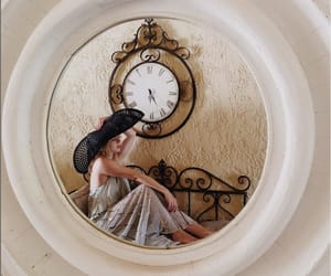 fantasy, Lazy, and princess image