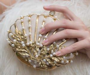 belleza, moda, and complementos image