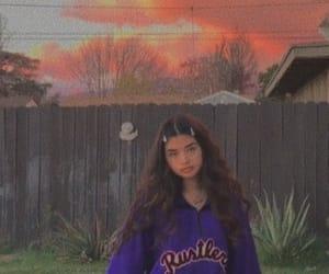 american, cute girl, and girl image