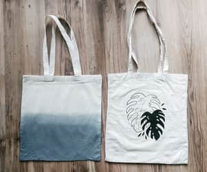 accessories, tote bag, and shopping bag image