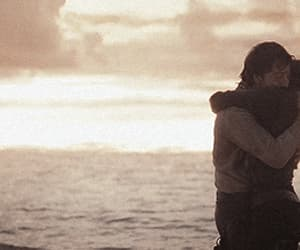 gif, love, and rogue one image