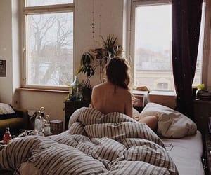sunshine, mornings, and wakeup image