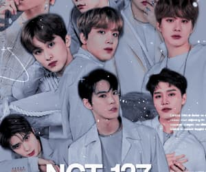 edit, carat, and ediciones image