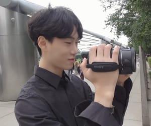asian boy, boyfriend, and bf image