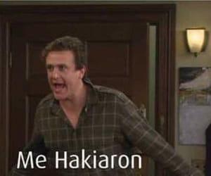 memes, reacciones, and español image