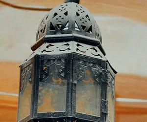 رَمَضَان, اليمن, and صنعاء image