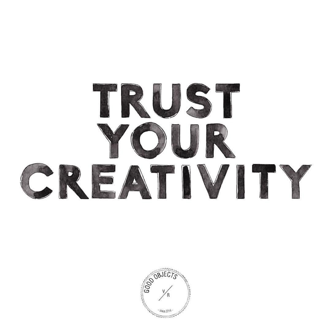creativity, drawing, and quote image