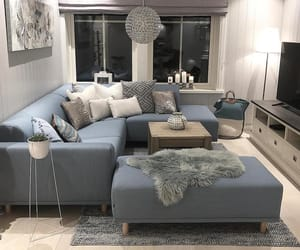 Blanc, Bleu, and blue image