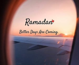islam, ramzan, and Ramadan image