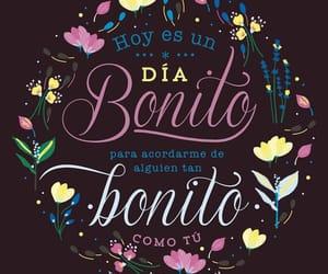 bonito, hoy, and como tu image