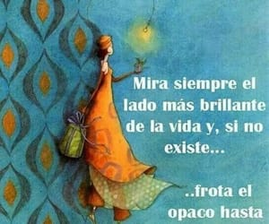 frases and mira image